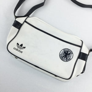 Adidas 80's Germany Strap Bag