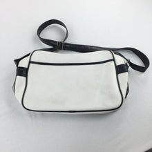 Load image into Gallery viewer, Adidas 80's Germany Strap Bag