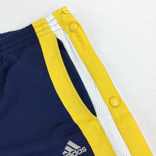 Load image into Gallery viewer, Adidas 90's Button Up Pant - XL