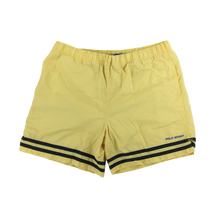 Load image into Gallery viewer, Ralph Lauren Polo Sport Shorts - Large