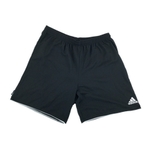 Load image into Gallery viewer, Adidas ClimaFit Shorts - XL