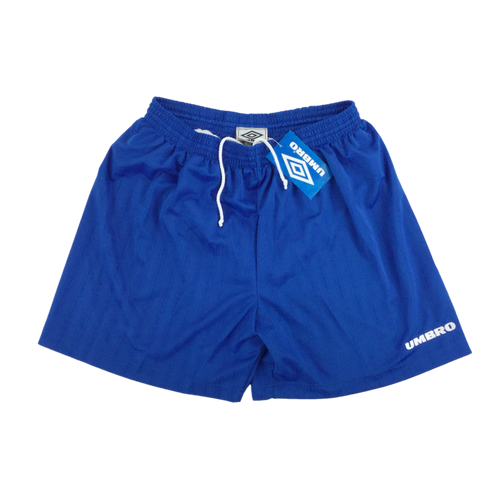 Umbro Deadstock Shorts - XL