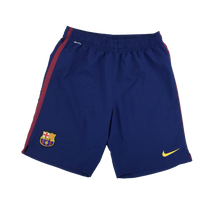 Load image into Gallery viewer, Nike x Barcelona Shorts - Medium