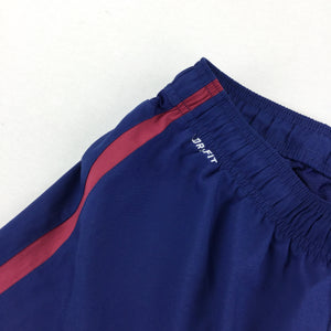 Nike x Barcelona Shorts - Medium