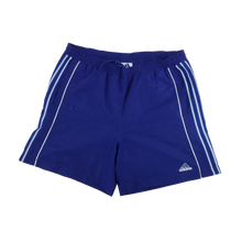Load image into Gallery viewer, Adidas Shorts - M/L