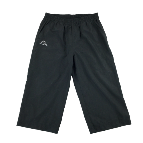 Kappa 3/4 Shorts - XL