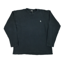 Load image into Gallery viewer, Ferrari Basic Sweatshirt - XL