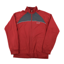 Load image into Gallery viewer, Reebok light Jacket - Medium