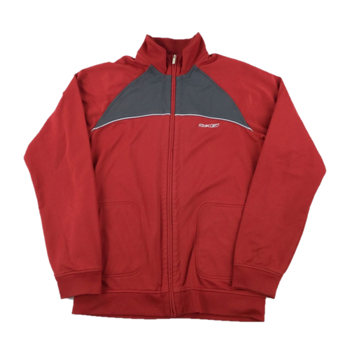 Reebok light Jacket - Medium