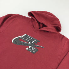 Load image into Gallery viewer, Nike SB Hoodie - Medium