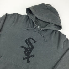 Load image into Gallery viewer, Nike Center Swoosh SOX Hoodie - Medium