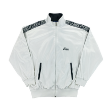 Load image into Gallery viewer, Asics 90s light Jacket - Large