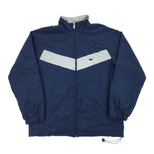 Nike Basic light Jacket - XL