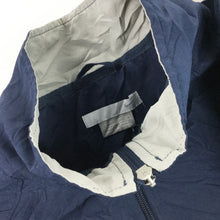 Load image into Gallery viewer, Nike Basic light Jacket - XL