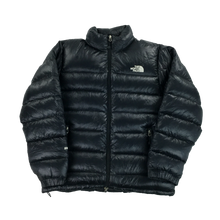 Load image into Gallery viewer, The North Face 800 Puffer Jacket - Large