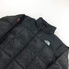 Load image into Gallery viewer, The North Face Nuptse 800 Puffer Jacket - Large