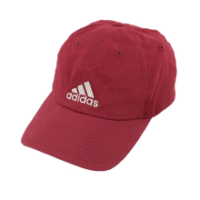 Load image into Gallery viewer, Adidas Basic Cap