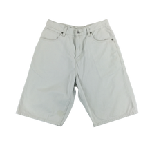 Load image into Gallery viewer, Levi's Shorts - W30