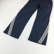 Load image into Gallery viewer, Adidas Sport Pant - Woman/XL