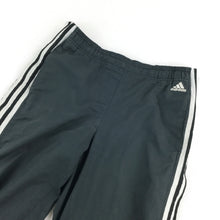 Load image into Gallery viewer, Adidas Sport Pant - Medium