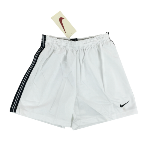 Nike Deadstock 90s Swoosh Shorts - XL