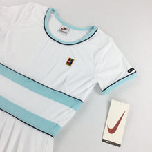 Load image into Gallery viewer, Nike Tennis Deadstock Dress - Woman/Small