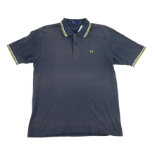 Load image into Gallery viewer, Fred Perry Polo Shirt - XL