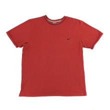 Load image into Gallery viewer, Nike Swoosh T-Shirt - Large