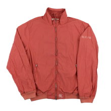 Load image into Gallery viewer, Ralph Lauren light Jacket - Large