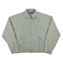 Load image into Gallery viewer, Ralph Lauren Harrington Jacket - Large