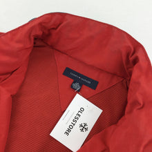 Load image into Gallery viewer, Tommy Hilfiger Jacket - Large