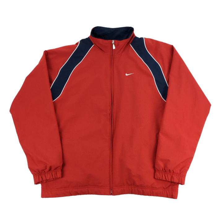 Nike Swoosh light Jacket - Large