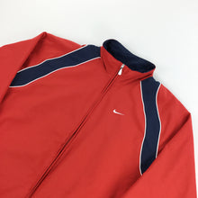 Load image into Gallery viewer, Nike Swoosh light Jacket - Large