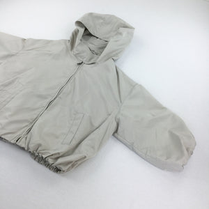 Prada light Jacket - Woman/Medium