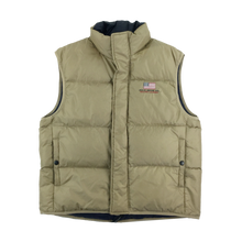 Load image into Gallery viewer, Ralph Lauren Polo Jeans Flag Gilet - Medium