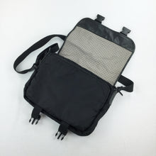 Load image into Gallery viewer, Lacoste Strap Bag