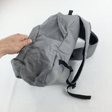 Load image into Gallery viewer, Kappa Backpack