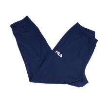 Load image into Gallery viewer, Fila 90s Jogger - XL