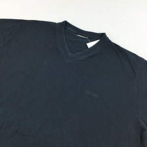 Lagerfeld T-Shirt - Large