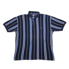 Load image into Gallery viewer, Tommy Hilfiger Polo Shirt - Medium