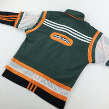 Load image into Gallery viewer, Adidas 90s Track Jacket - Women/XS