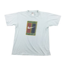 Load image into Gallery viewer, Nike Tennis T-Shirt - Small