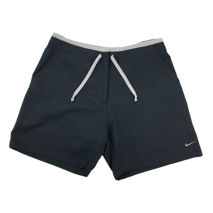 Nike Shorts - Woman/Small