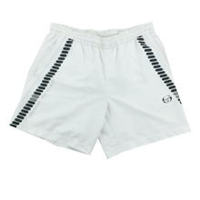 Load image into Gallery viewer, Sergio Tacchini Shorts - Medium