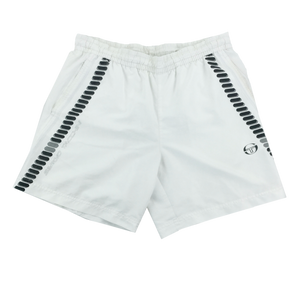 Sergio Tacchini Shorts - Medium