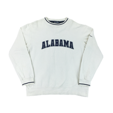 Load image into Gallery viewer, Champion Alabama Sweatshirt - Large