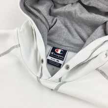 Load image into Gallery viewer, Champion Hoodie - XL