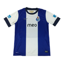 Load image into Gallery viewer, Nike x FC Porto Jersey - Small