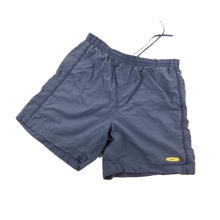 Load image into Gallery viewer, Nike Sport Shorts - XL