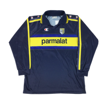 Load image into Gallery viewer, Champion x Parma AC Jersey - Small